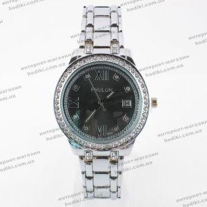 Наручные часы Fhulun (код 13507)