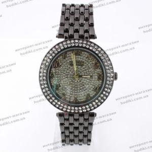 Наручные часы Fhulun (код 13508)