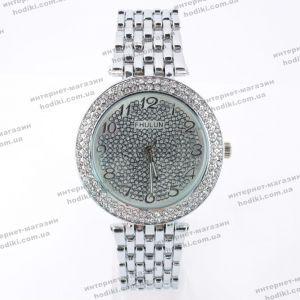 Наручные часы Fhulun (код 13509)