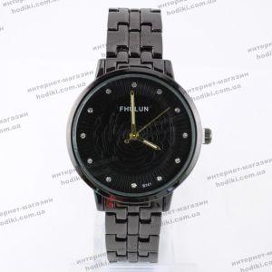 Наручные часы Fhulun (код 13510)