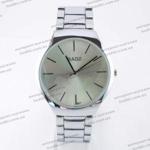 Наручные часы Rado (код 13511)