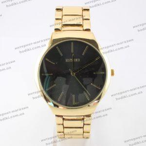 Наручные часы Rado (код 13513)