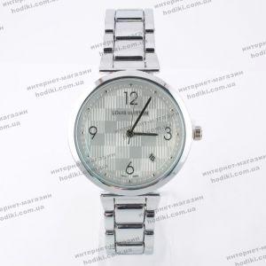 Наручные часы Louis Vuitton (код 13523)