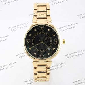 Наручные часы Louis Vuitton (код 13524)