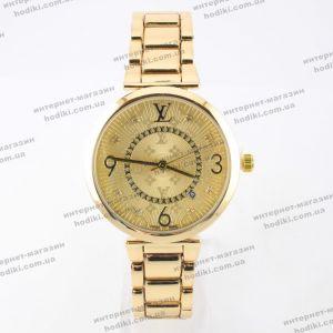Наручные часы Louis Vuitton (код 13525)