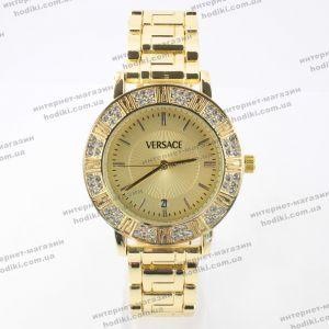 Наручные часы Versage (код 13526)