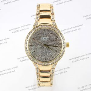 Наручные часы Geneva (код 13529)