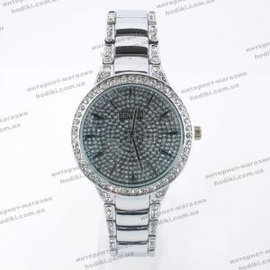 Наручные часы Geneva (код 13530)