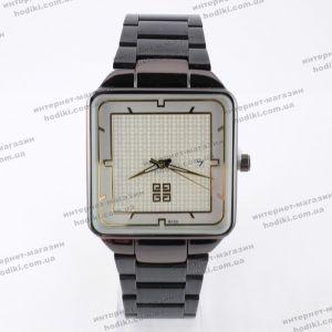 Наручные часы Givenchy (код 13533)