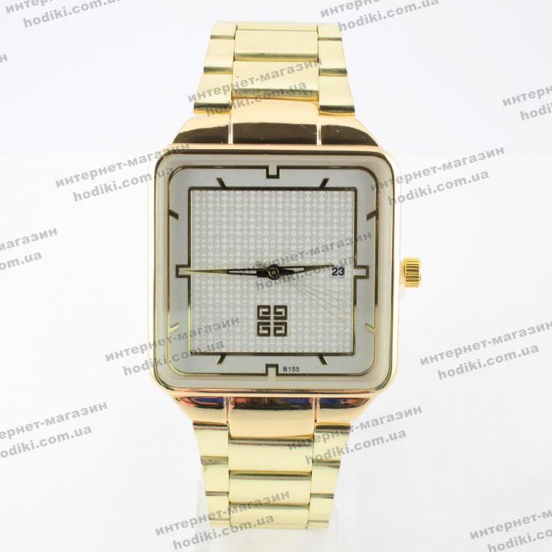 Наручные часы Givenchy (код 13535)