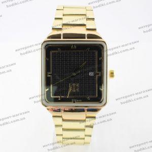 Наручные часы Givenchy (код 13536)