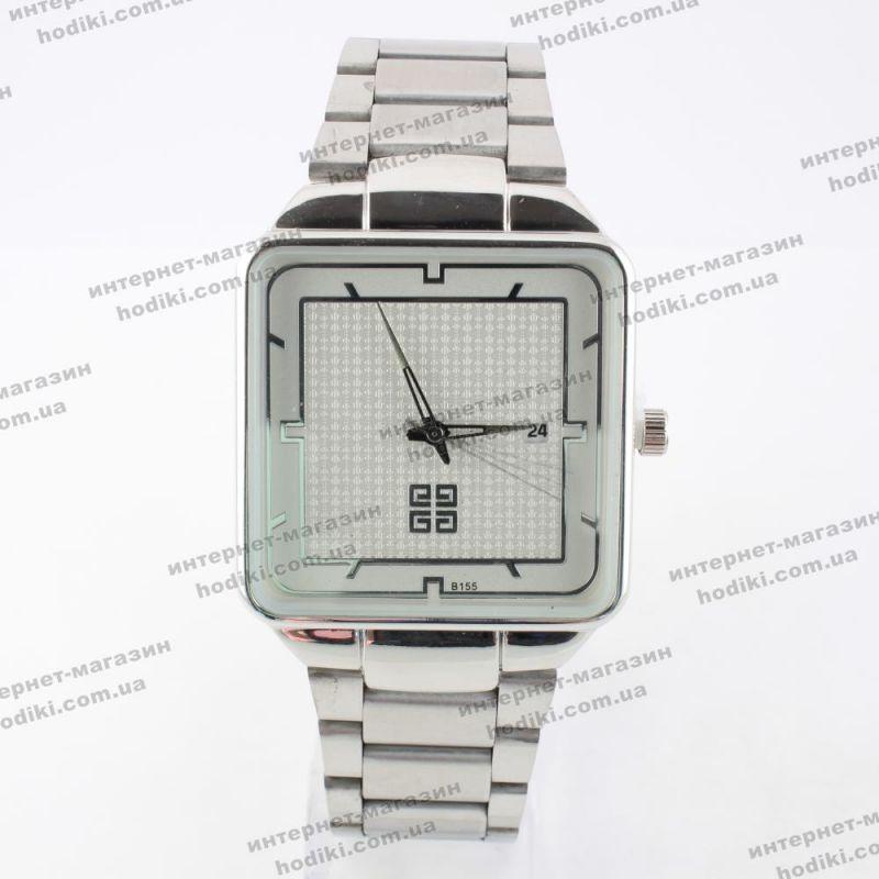 Наручные часы Givenchy (код 13537)