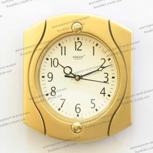 Настенные часы Rikon 12351 (код 13539)