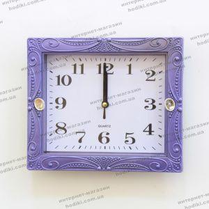 Настенные часы 512 (код 13542)