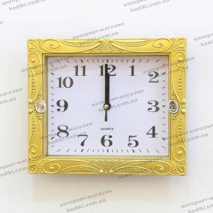 Настенные часы 512 (код 13543)