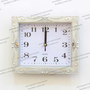 Настенные часы 512 (код 13544)