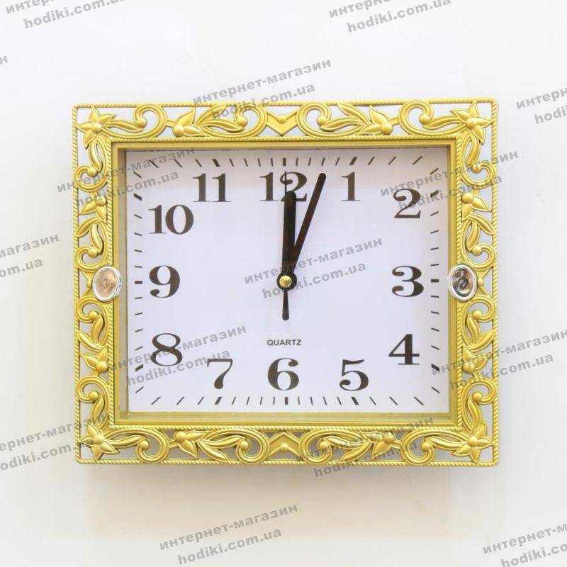 Настенные часы 513 (код 13545)