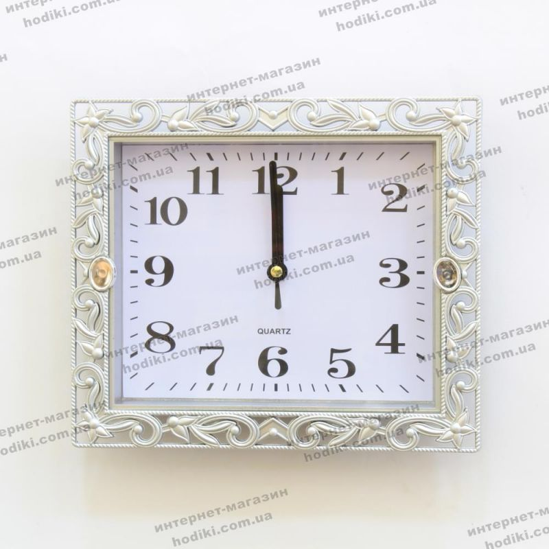 Настенные часы 513 (код 13546)