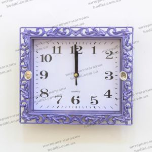 Настенные часы 513 (код 13547)
