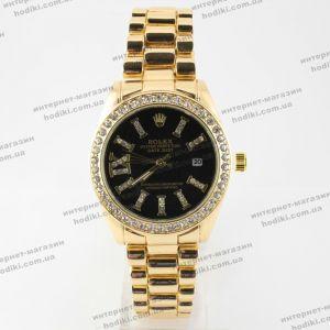 Наручные часы Rolex (код 13578)