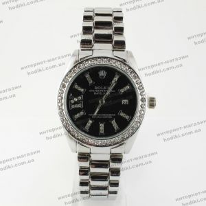 Наручные часы Rolex (код 13582)