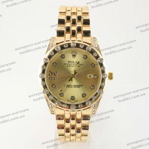 Наручные часы Rolex (код 13584)