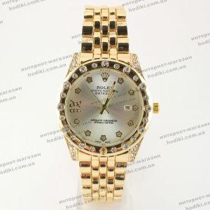 Наручные часы Rolex (код 13587)