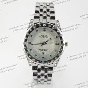Наручные часы Rolex (код 13588)