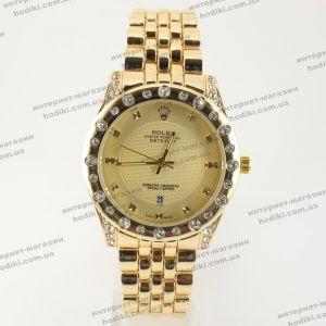 Наручные часы Rolex (код 13589)