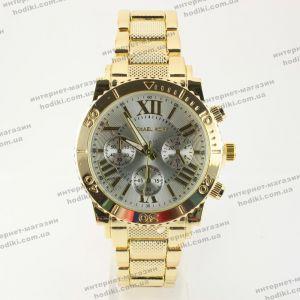 Наручные часы Michael Kors (код 13593)