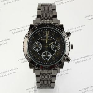 Наручные часы Michael Kors (код 13594)