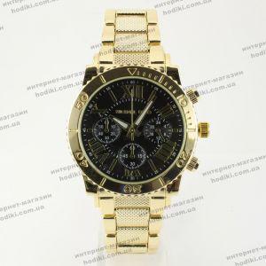 Наручные часы Michael Kors (код 13595)