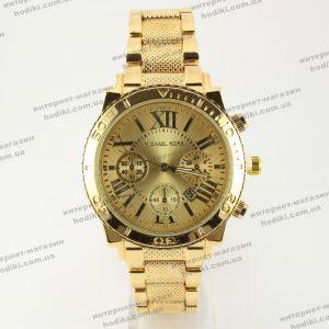 Наручные часы Michael Kors (код 13596)