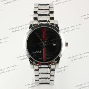 Наручные часы Gucci (код 13606)