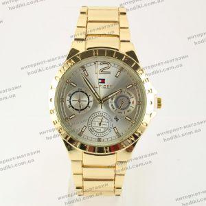 Наручные часы Tommy Hilfiger (код 13609)