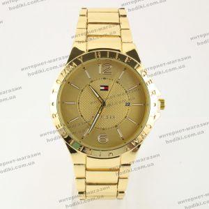 Наручные часы Tommy Hilfiger (код 13611)