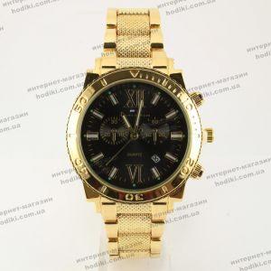 Наручные часы Tommy Hilfiger (код 13614)
