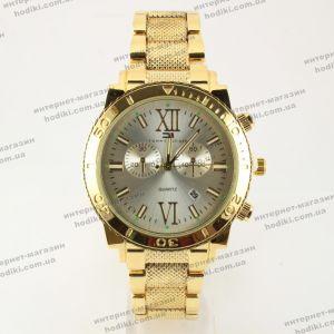 Наручные часы Tommy Hilfiger (код 13615)