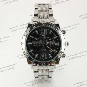 Наручные часы Tommy Hilfiger (код 13616)