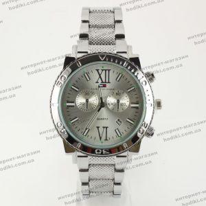Наручные часы Tommy Hilfiger (код 13617)