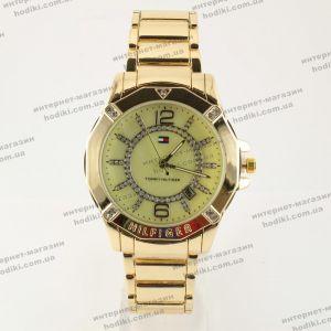 Наручные часы Tommy Hilfiger (код 13618)