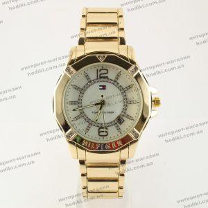 Наручные часы Tommy Hilfiger (код 13620)