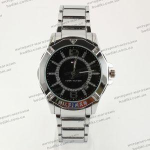 Наручные часы Tommy Hilfiger (код 13621)