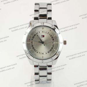 Наручные часы Tommy Hilfiger (код 13622)