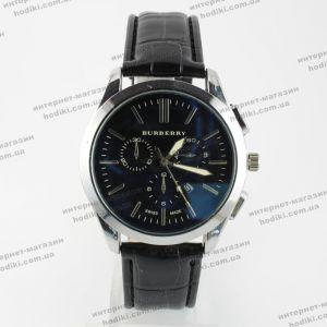 Наручные часы Burberry (код 13627)