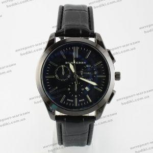 Наручные часы Burberry (код 13628)