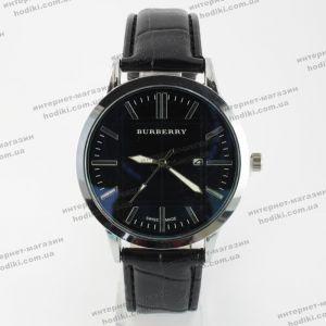 Наручные часы Burberry (код 13629)