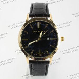 Наручные часы Burberry (код 13632)
