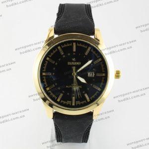 Наручные часы Rado (код 13633)