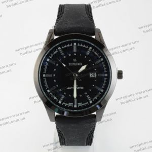 Наручные часы Rado (код 13634)